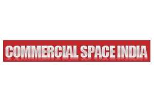 Commercial Space India