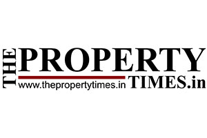 The Property Times