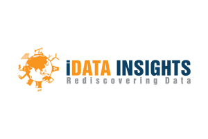 iData Insights