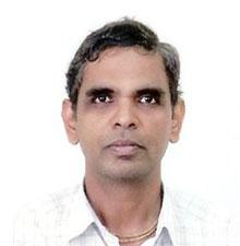 Prof N Suresh Kumar