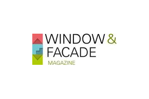 Window Facade and more