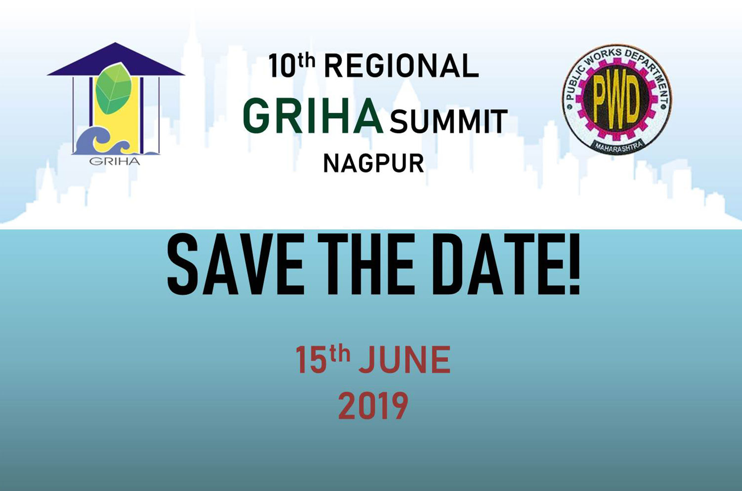 Regional GRIHA Summit